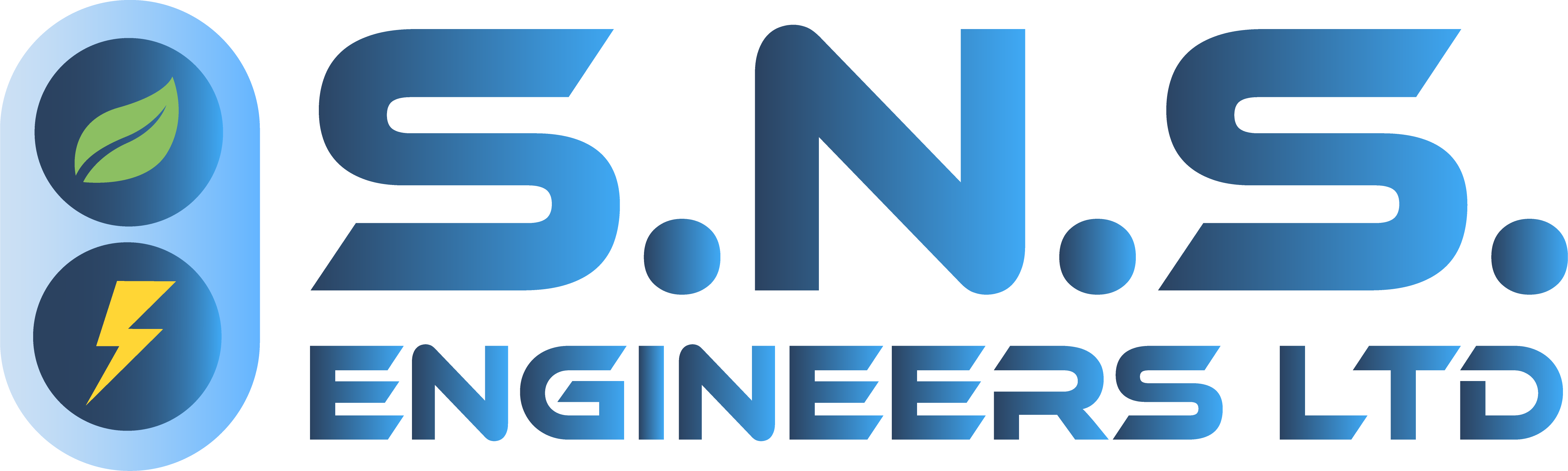 S.N.S. Engineers